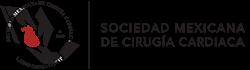 Sociedad Mexicana de Cirugía Cardiaca